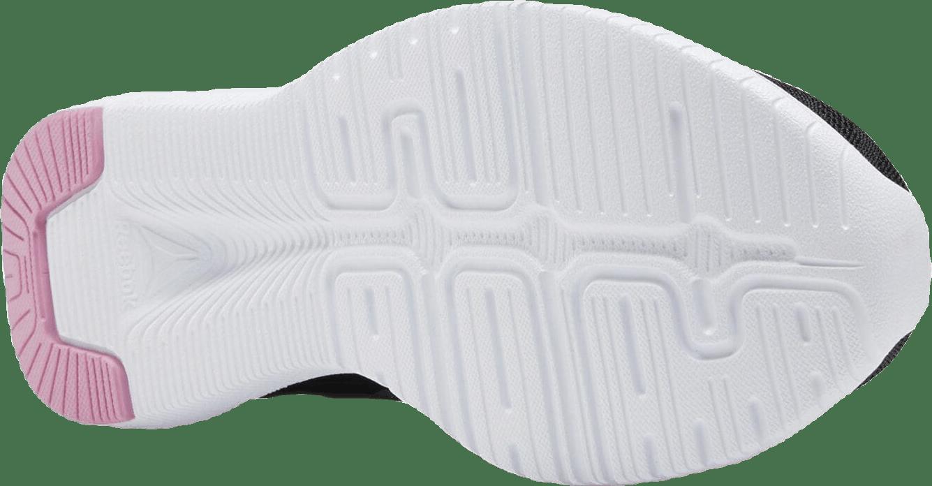 Reebok Reago Pulse 2.0 Shoes Black