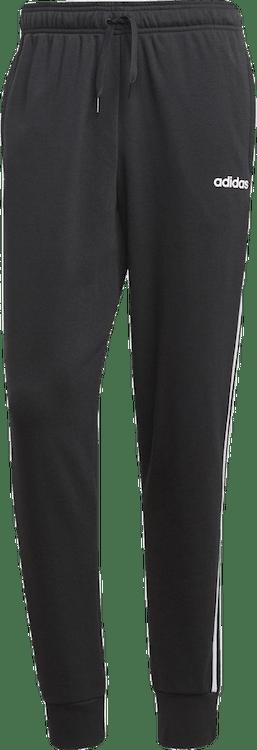 Essential 3S Pant White/Black