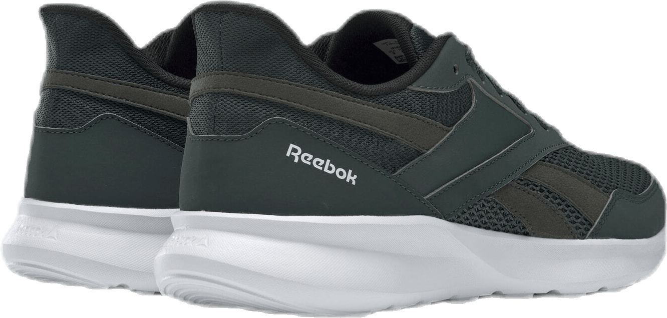 Reebok Quick Motion 2.0 Shoes Green
