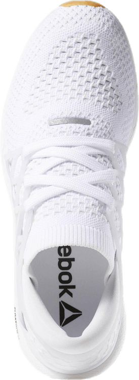 Floatride Run ULTK White/Black/Grey