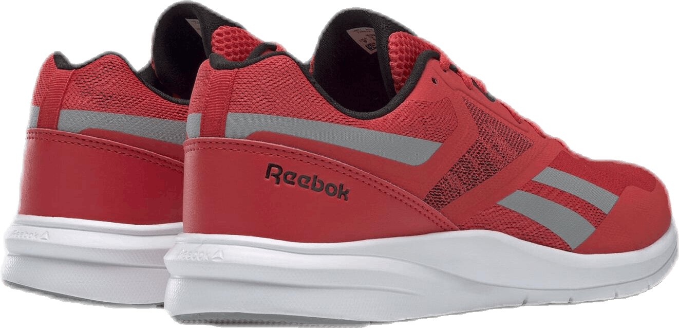 Reebok Runner 4.0 Shoes Red
