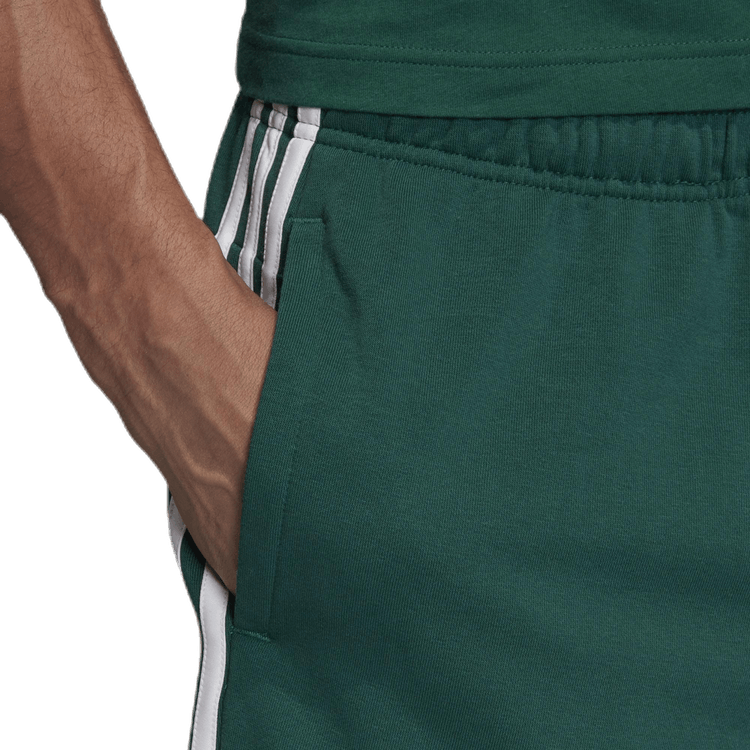Essential 3S Short Green