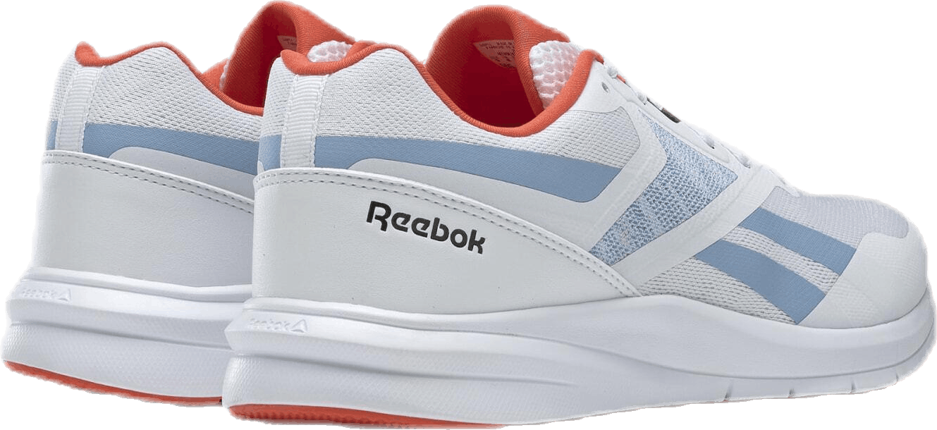 Reebok Runner 4.0 Shoes White
