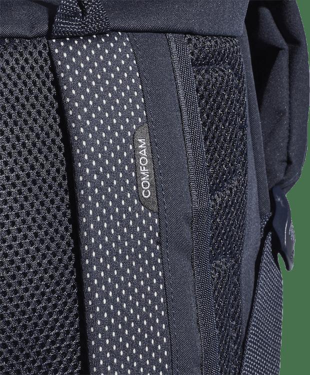 4CMTE ID Backpack Blue