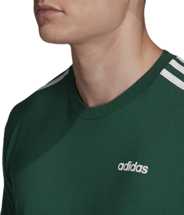 Essential 3S Tee Green