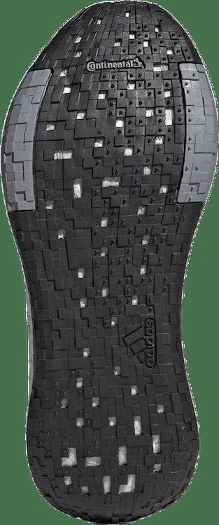 PulseBOOST HD Black/Grey