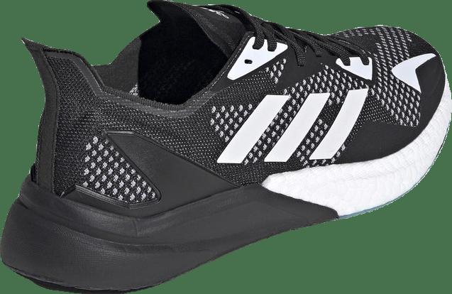 X9000L3 M Black/Grey