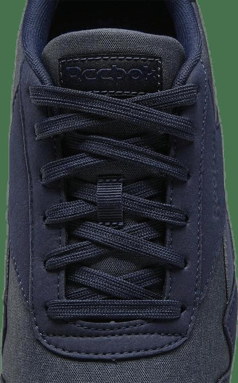 Reebok Royal Classic Jogger 3.0 Shoes Blue