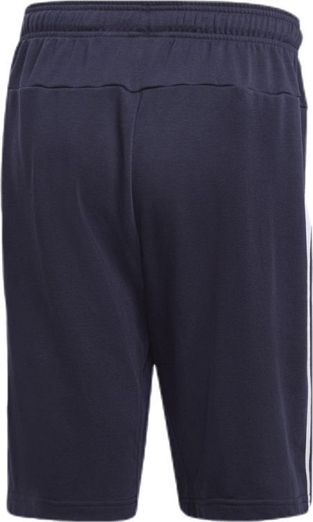 Essential 3S Short Blue