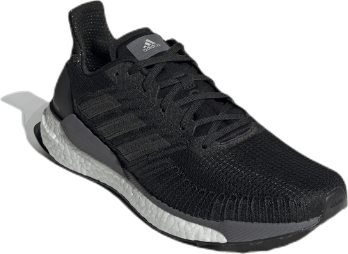 Solar Boost 19 Black/Grey
