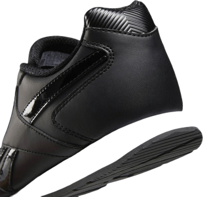 Royal Glide Black