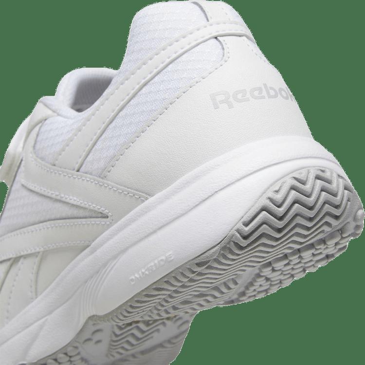 Work N Cushion 4.0 Shoes White