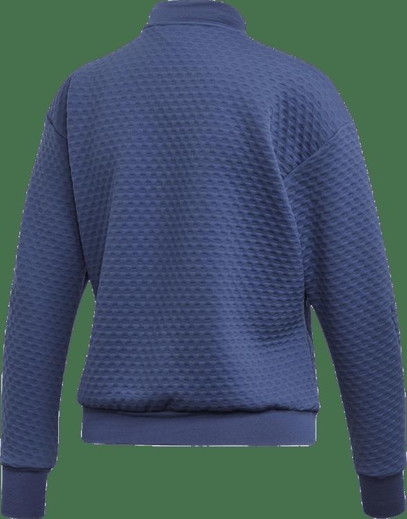 Hike Fleece Blue
