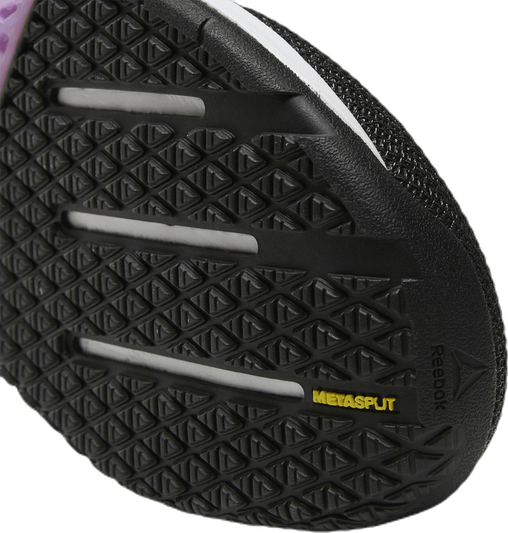 CrossFit Nano 9.0 Black