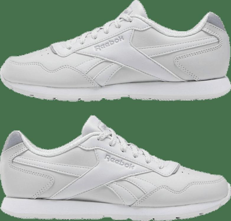 Royal Glide White