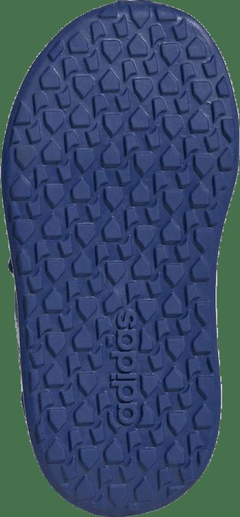 Inf VS Switch 2 Strap Blue
