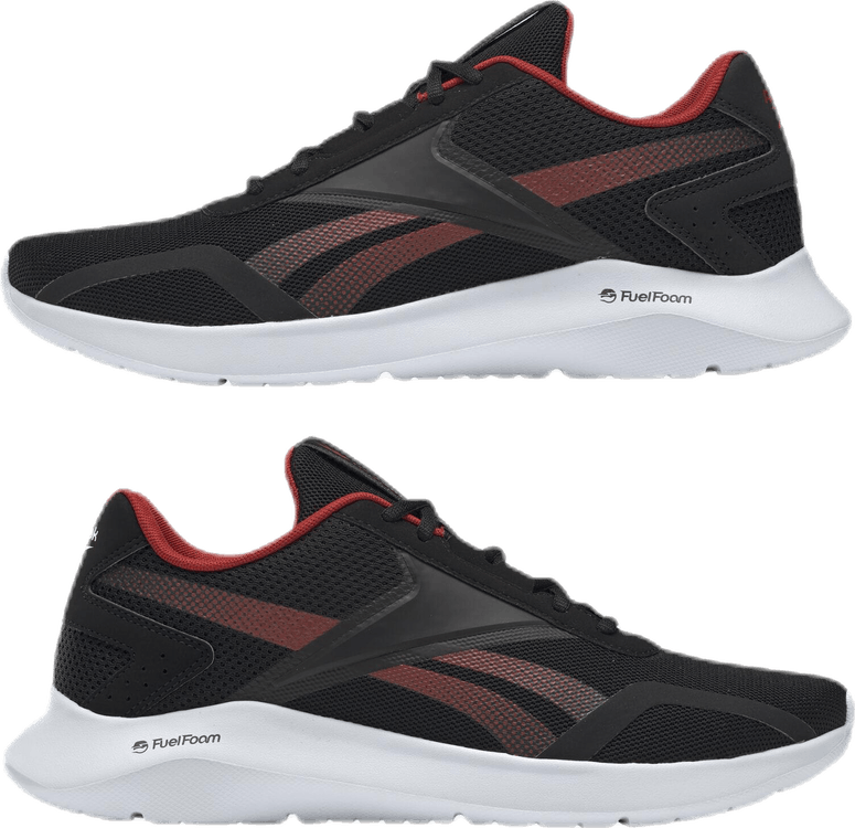 Reebok EnergyLux 2.0 Shoes Black