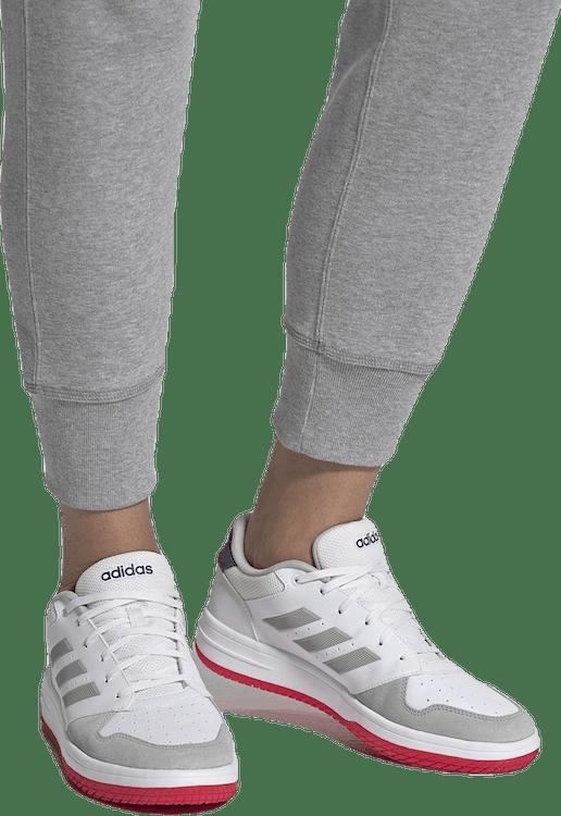 Gametalker Shoes White