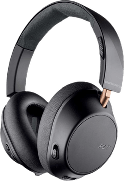Backbeat Go 810 Black