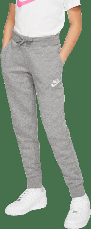 Girls NSW PE Pant Grey