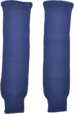 Hockey Socks Sr Blue