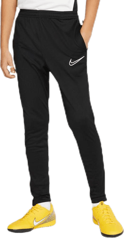 Dry Academy Pant White/Black