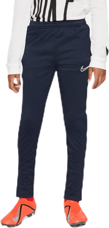 Dry Academy Pant Blue/White