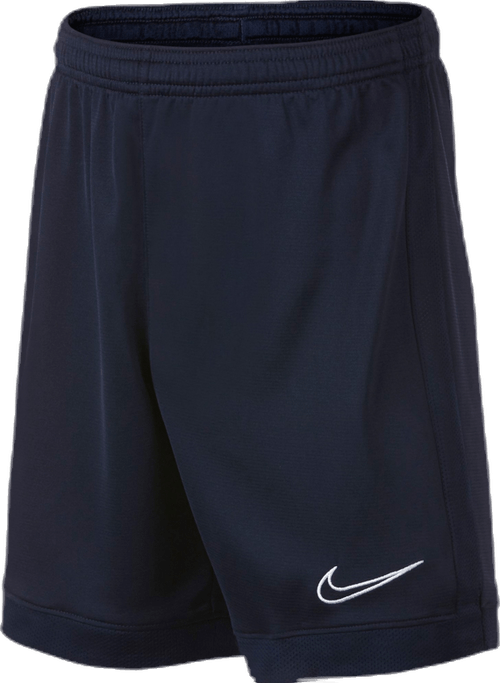Dry Academy Shorts K Blue