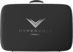 HyperVolt Acc Case Black