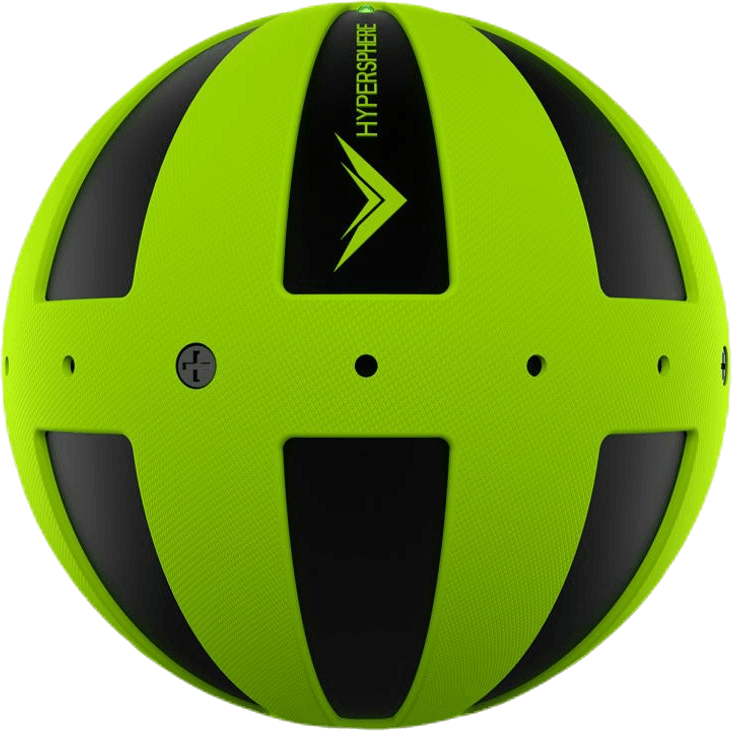 Hypersphere Green Green/Black