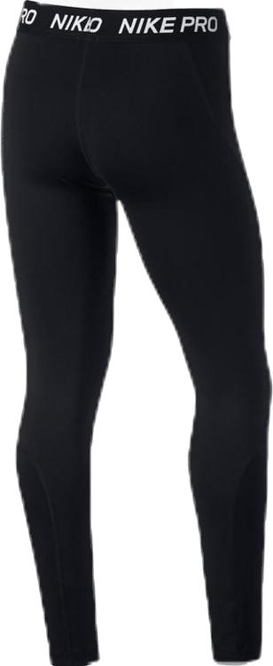 Pro Tights Youth Black