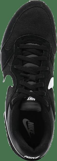 MD Runner 2 Black