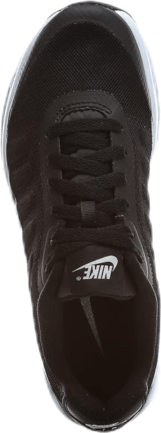 Air Max Invigor Black
