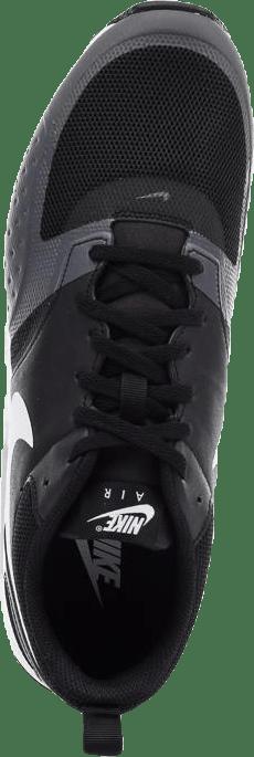 Air Max Vision White/Black