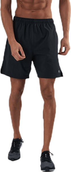 Bela Rush 7 Short Black