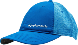 TM19 Fashion Hat Blue
