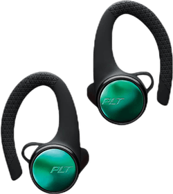 Backbeat Fit 3150 Black