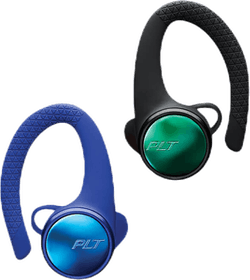 Backbeat Fit 3150 Blue