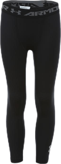 CG Armour Legging Black