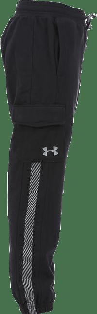 Threadborne FT Jogger Junior Black