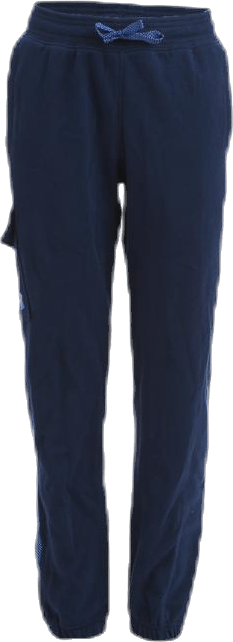 Threadborne FT Jogger Jr Blue