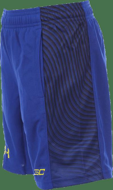 SC30 Doppler Short Blue