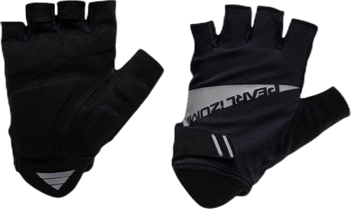Select Glove Black