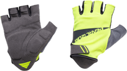 Select Glove Yellow