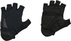Elite Gel Glove Black