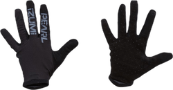 Divide Glove Black