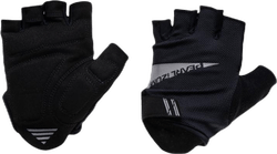 Select Glove W Black