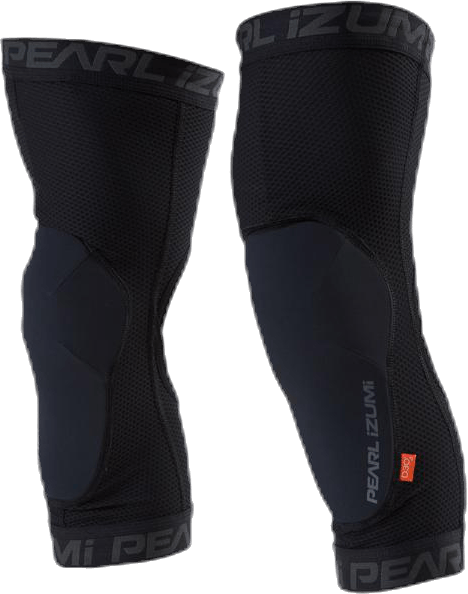 Summit Knee Guard Black