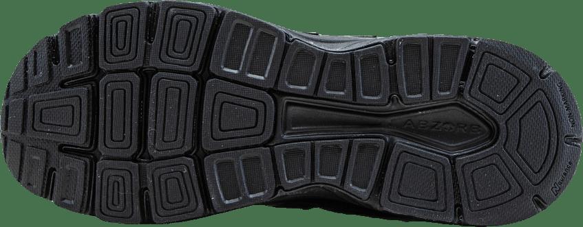 840 GTX M Black