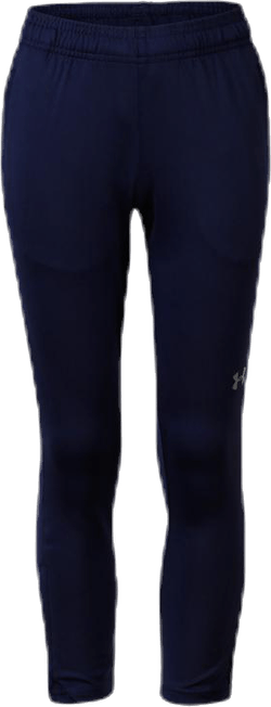Y Challenger II Training Pant Jr Blue